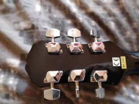 Epiphone spiecial 2