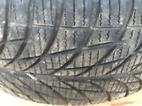 Tyres for sale cheap
