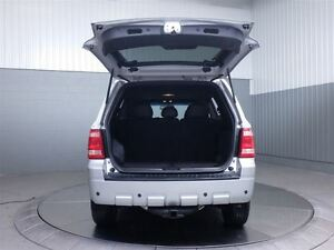 2009 Ford Escape AWD AC MAGS TOIT CUIR West Island Greater Montréal image 8