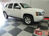 2011 Chevrolet Avalanche 1500 Z71/LEATHER/SUNROOF