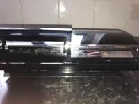 Rare backwards compatible PS3 Bundle