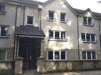 2 Bedroom Flat near Falkirk Town Centre for sale