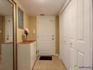279 000$ - Condo à vendre à Pierrefonds / Roxboro West Island Greater Montréal image 2