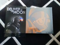 Deliver Us The Moon – PS4 Special Collector's Edition