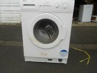 Dishwasher and Washing machine for free collection (Scrap/Spare/Repair)