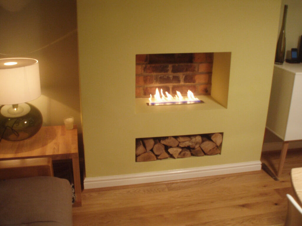 stove safe stoves flue systems fireplaces fire features