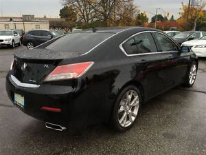 2012 Acura TL **SALE PENDING**SALE PENDING** Kitchener / Waterloo Kitchener Area image 7