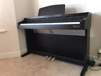 Digital Piano, Excellent Condition, Orla CDP 10