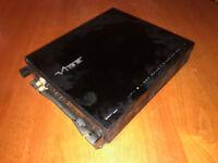 Vibe Blackbox Stereo-2, 2 Channel 700 Watts Car Amp