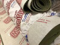 Duralay Heatflow Underlay For Underfloor Heating