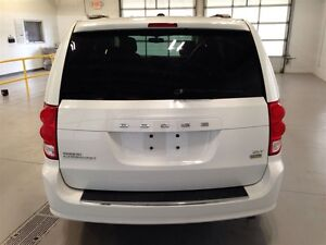 2014 Dodge Grand Caravan SXT| STOW & GO| BLUETOOTH| CRUISE CONTR Kitchener / Waterloo Kitchener Area image 5
