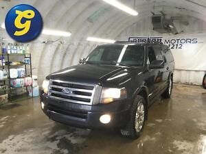 2012 Ford Expedition Limited******PAY $128.70 WEEKLY ZERO DOWN**