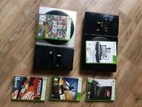 Xbox 360 games bundle