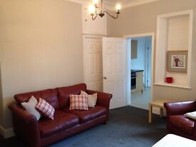 2 bedroom flat in Rokeby Terrace, Heaton, Newcastle upon Tyne (no agent fees)