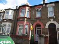 **NOW LET MORE WANTED** First Floor 2 Bed Flat off Barking Road, Close To Local Shops & Transport