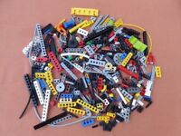 Spare parts for technic Lego