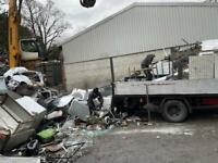 Plumber electric boilers wanted scrap copper cash payed