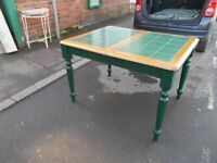 Bedroom Furniture / Wardrobe,chests.table,coffee table, stools,Lloyd Loom & more