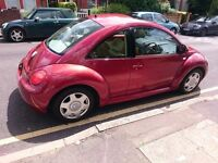 Stylish, Pretty, Solid car looking for a new owner to take from A to B in a smooth comfortable ride