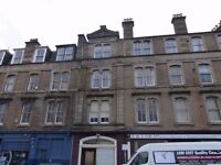 4 Bed HMO flat on Perth Road, West End of Dundee - ava 17th July