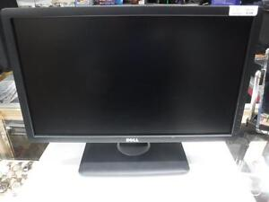 Dell Ultrasharp Computer Monitor. We Sell Used Computer Accessories. 113566