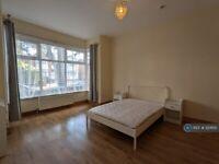 1 bedroom flat in Stetchford, Birmingham, B33 (1 bed) (#1201125)