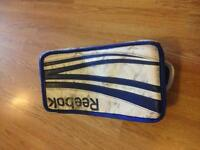 Reebok P4 Pro Return Goalie Blocker