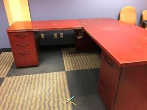 Bureau de travail achetez ou vendez des bureaux dans grand