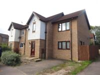 **Beautiful 4 Bedroom Property on Chatsworth Drive Available to View