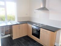 Manton Crescent - Room available now! Doubles and singles.
