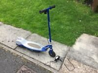 Razor E90 electric scooter - Full working order