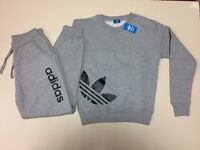 Ladies Adidas Tracksuits for sale S-XL...