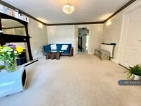 3 bedroom house in Ingrave Road, Brentwood, CM13 (3 bed) (#1175735)