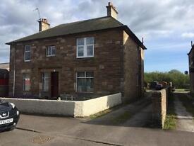 2 bedroom flat to rent Kilmarnock 1st Floor