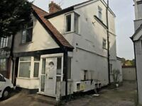 LOVELY AFFORDABLE 1 BEDROM PERFECT APPARTMENT