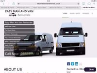 Cheap Man and Van hire. 07854961615 Removals.Man and van London,Feltham,Isleworth,Slough,Hayes allUK