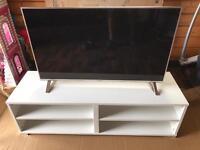 "New 40"" Panasonic smart TV 4K ultra HD ARGOS PRICE £499"