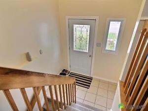 199 999$ - Maison 2 étages à vendre à Gatineau (Buckingham) Gatineau Ottawa / Gatineau Area image 4