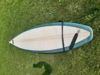 Surfboard 6.10ft