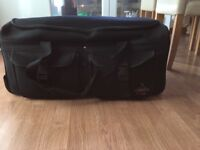 Highland dancing Rac and roll case