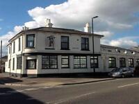 1 bedroom flat in 90 Shirley Road, Shirley, Southampton