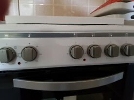 FOR SALE - ELECTRIC OVEN