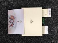 ROYAL ASCOT WINDSOR ENCLOSURE TICKETS FOR SATURDAY 24TH OF JUNE 2017