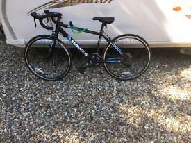 Boys Dawes Giro300 bike fantastic condition