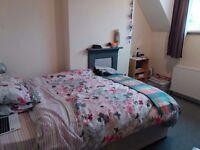 1 Room to let in Edgbaston B16, 2 bedroom flat, £300 pm
