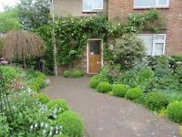 Large,beautiful 3 bed cheshire for council exchange 2 bed cornwall ,have a look won't find better