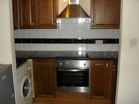 Self Contained Flat - Fully Furnished- Norman Road, Birkby, HD2