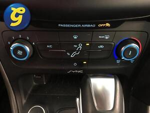 2015 Ford Focus SE**BACK UP CAMERA*PHONE CONNECT/VOICE RECOGNITI Kitchener / Waterloo Kitchener Area image 19