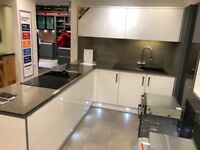 ex display kitchens in scotland other household goods for sale
