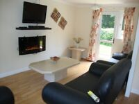 11th August HOLIDAY COTTAGE CORNWALL Nr St Ives Dog Friendly HOME TO LET